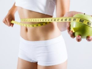 How weight loss supplements helps to decrease your weight?
