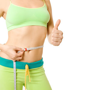 What reason to get Rapid Weight Loss with Leptoconnect Dietary Pills?