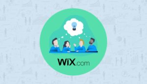 Learn To Use Wix