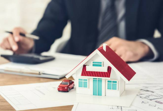 home credit sooner