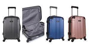 Best travel backpacks in 2020
