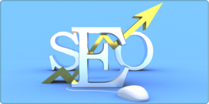 The Four Steps of a Successful SEO Strategy