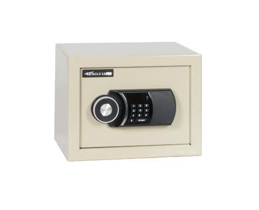 EAGLE Electronic Safes