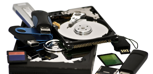 data recovery service benefits
